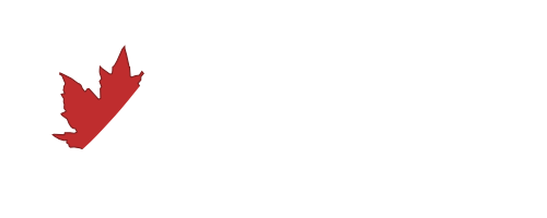 R Guitars footer Logo